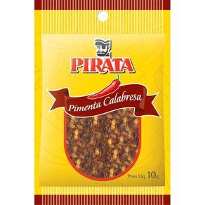 Condim-Pirata-Pimenta-Calab-10g-Sm