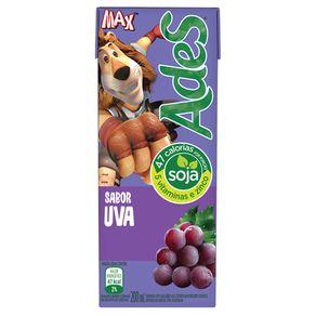 Bebida-de-Soja-Ades-Max-Uva-200ML