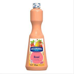 Molho-para-Salada-Hellmanns-Rose-475ml