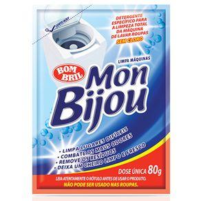 Limpa-Maquinas-Mon-Bijou-Sache-80-g