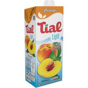 Nectar-Tial-Light-Pessego-Tetra-Pak-1-L