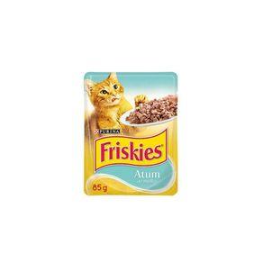 Racao-para-Gato-Friskies-ao-Molho-Atum-85-g