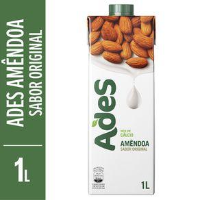 Bebida-a-Base-de-Amendoa-AdeS-Original-1L
