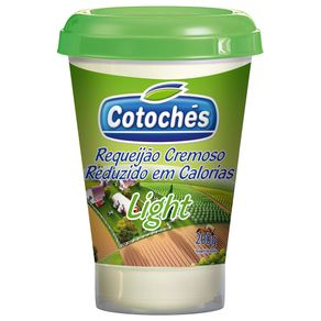 Requeijao-Cremoso-Cotoches-Light-Pote-200-g