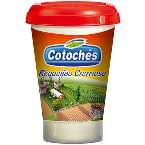 Requeijao-Cremoso-Cotoches-Pote-200-g