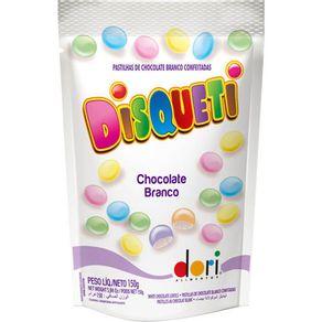 Confeito-Disqueti-Pouch-150gramas
