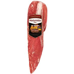 File-Mignon-Maturatta-Especial-Churrasco-2-kg