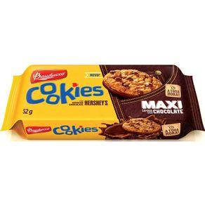 Cookies-Balducco-Maxi-Chocolate-52g