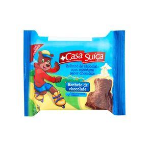 Bolinho-Casa-Suica-Ursinho-Chocolate-43-g
