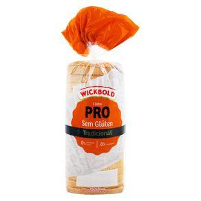 Pao-de-Forma-Wickbold-Tradicional-sem-Gluten-300-g