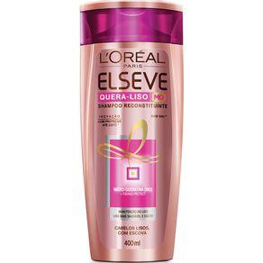 Shampoo-Elseve-Quebra-Liso-Reconstrucao-400-ml