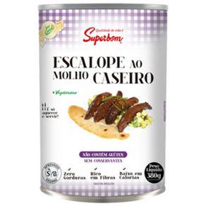 Scalope-Vegetariano-Superbom-ao-Molho-Caseiro-380-g