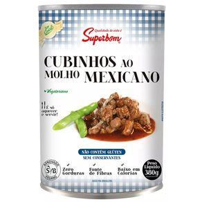 Cubinhos-Vegetariano-Superbom-ao-Molho-Mexicano-Lata-380g