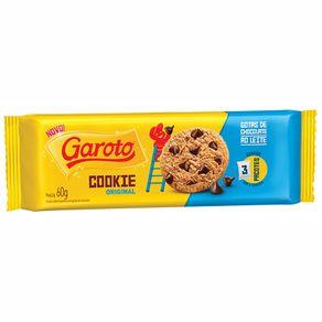 Cookie-Garoto-Gotas-de-Chocolate-60g