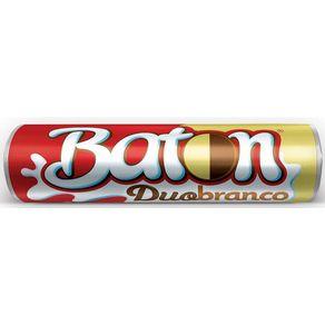 Chocolate-Garoto-Baton-Duo-16g