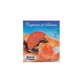 Carpaccio-Damm-Salmao-Pacote-100-g