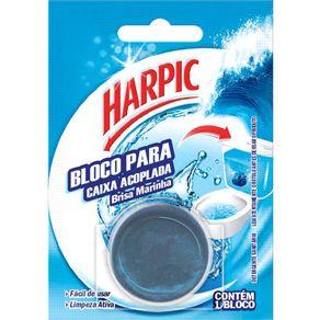 Desodorizador-Harpic-Caixa-Acoplada-Fresh-50g