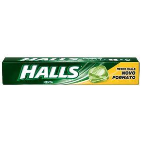 Bala-Halls-Menta-28g