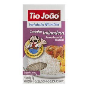 Arroz-Tio-Joao-Variedades-Mundiais-Cozinha-Tailandesa-Aromatico-Jasmine-1kg