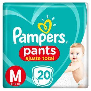 fralda-pampers-pants-ajuste-toral-m-20-tiras