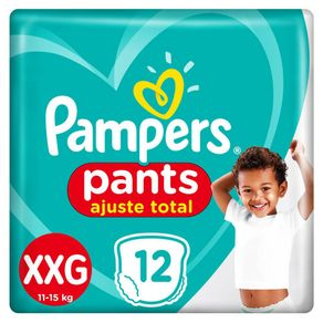 fralda-pampers-pants-ajuste-total-xxg-12-tiras