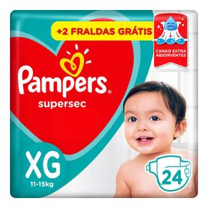 Fraldas-Pampers-Supersec-XG-24-Tiras