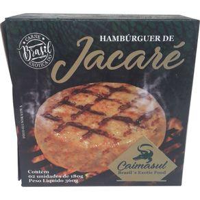 Hamburguer-de-Jacare-Caimasul-Congelado-360g