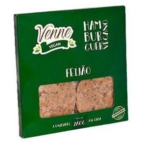 hamburguer-vegano-de-feijao-venne-vegan-260g