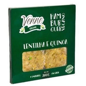Hamburguer-Vegano-de-Linhaca-e-Quinoa-Venne-Vegan-260g