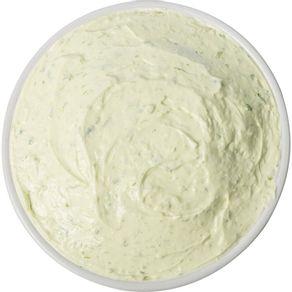 Pasta-Ervas-Super-Nosso-Kg
