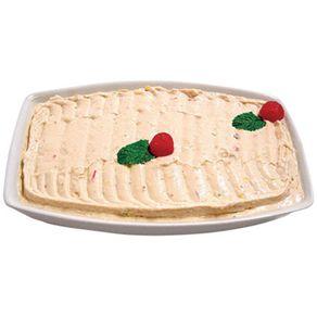 Pasta-de-Peito-Peru-Super-Nosso-Kg