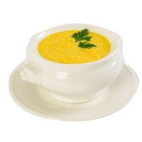 Pasta-Super-Nosso-Frango-com-Curry-Kg