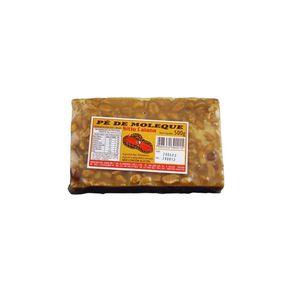 Rapadura-Artesanal-Amendoim-Unidade