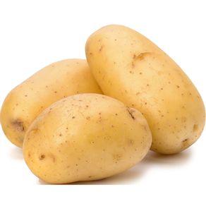 Batata-Inglesa-1-kg