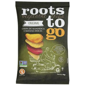 CHIPS-ROOTS-TO-GO-45G-PC-ORIG