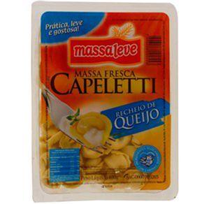 CAPELETTI-FRESC-MASSALEVE-400G-QUEIJO