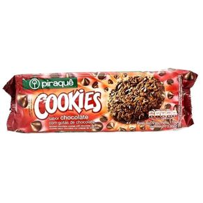 COOKIES-PIRAQUE-110G-PC-CHOC-GOTAS-CHOC