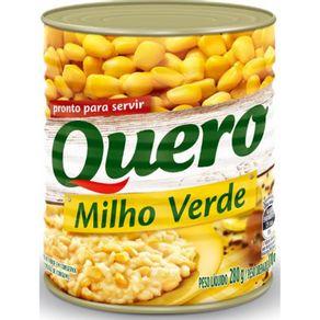 MILHO-VDE-QUERO-170G-LT
