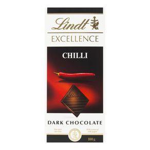 Choc-Suico-Lindt-Excel-100g-Cacao