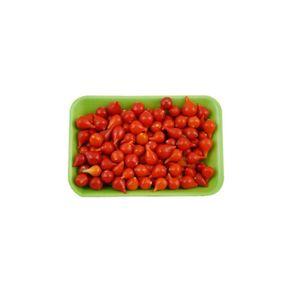 Pimenta-Natural-Biquinho-Bandeja-150-g