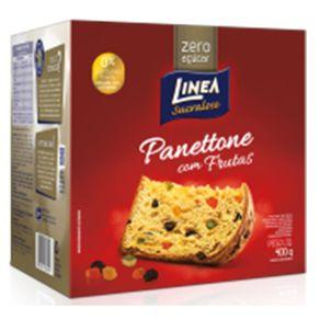 Panetone-Linea-Frutas-Cristalizadas-Sem-Acucar-400g