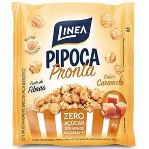 PIPOCA-DOCE-ZERO-ACUC-LINEA-50G-PC-CARAM