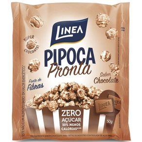 PIPOCA-DOCE-ZERO-ACUC-LINEA-50G-PC-CHOC