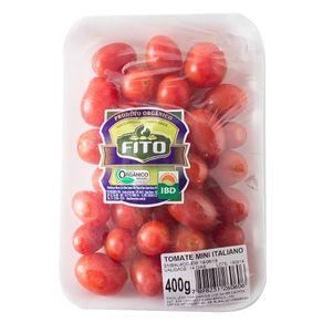 Tomate-Italiano-Organico-400g-Bj