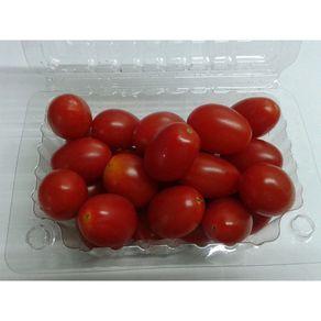 Tomate-Grape-Vermelho-Serras-300g