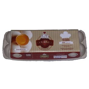 Ovo-de-Galinha-Branco-Asa-Gourmet-12-Unidades