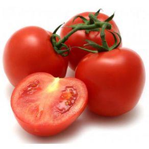 Tomate-Holandes-Com-Rama-Kg
