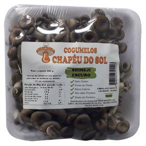Cogumelo-Shimeji-Chapeu-Do-Sol-200g-Bandeja