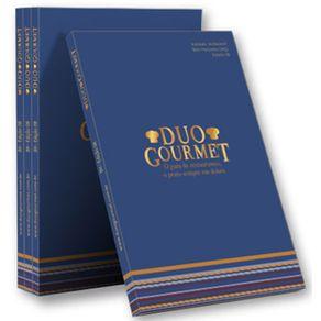 Guia-de-Restaurante-Duo-Gourmet-Unidade