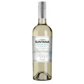 VIN-CHIL-SUNTANA-750ML-SAUVIGNON-BLANC